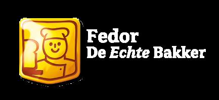 Echte Bakker Fedor | Wijchen